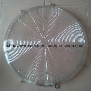 Protetor do Ventilador de Metal Industrial promocionais