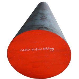 냉각 압연 둥근 강철봉 12L14 1215 자유로운 절단 강철