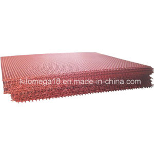 Нержавеющая сталь Wire Mesh для Sale