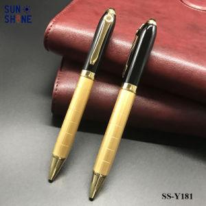상한 도매 금속 펜 기념품 볼펜