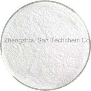 Het witte Dioxyde van het Titanium van Anatase van het Poeder