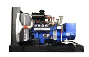 100ква электрический генератор для Бурунди (CDC100Ква)