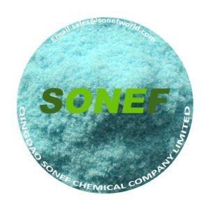 De in water oplosbare Samenstelling NPK 10-50-10 van de Vervaardiging van de Meststof