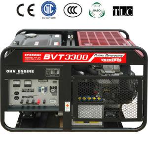 Generatore per Home 17kw (BVT3300)