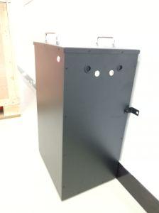 太陽記憶システムのための再充電可能なLiFePO4電池のパック72V 300ah