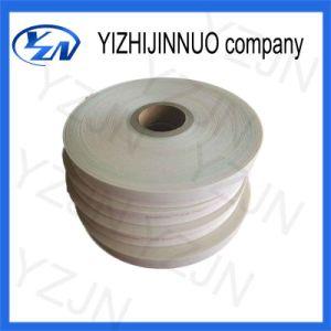 DMD из арамидного волокна усиленные бумажную ленту с Ralease гильзы цилиндра