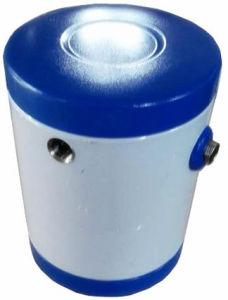 コンパクトの熱湯の補助タンク、太陽Geyerが付いている非加圧太陽給湯装置
