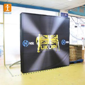 2015最もよい展示品ブースの展示会(TJ-XZ -3)