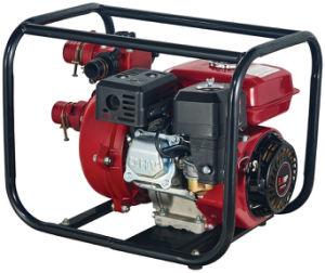 세차 가솔린 고압 수도 펌프