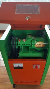 Box-Type米製造所機械皮機械農業機械