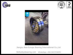 Service OEM de roulement à rouleaux sphériques 23956CA / W33