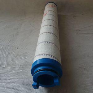 コアレッサーの置換フィルターUe319an40z
