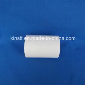 As peças do HVAC Melhor Preço Compressor Chiller Mcquay 735085708 do Elemento do Filtro de Óleo