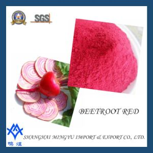 Natural Seedling Extract Beetroot Red Food Coloring