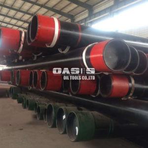 Ss 304の石油燃料APIの包装および管の管