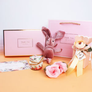 عالة علامة تجاريّة حلوى سيزوّجني أنت عرس معروفة صندوق هبة يعبر صناديق
