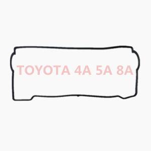 Le joint du couvercle de soupape pour Toyota 1SZ