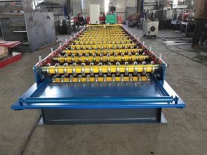 machine à profiler les fabricants à froid
