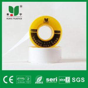 19mm van uitstekende kwaliteit PTFE Tape
