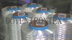 Hmpe/Hspe/UHMWPE fibre polyéthylène /teints pour cordes (TYZ-TM32-1600D)