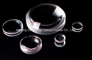 Оптические линзы оптические линзы объектива камеры Micro объектив