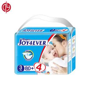 Хорошего качества по конкурентоспособной цене одноразовые Baby Diaper оптовая торговля