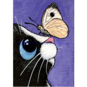 Pittura animale del diamante di Paintboy DIY di buona qualità da Numbers/adulti