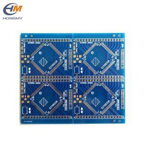 Una buena calidad pcb de placa de circuito impreso rígida fabricante en China