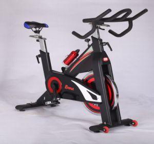 El volante reforzado Commercial spin bike (S790)