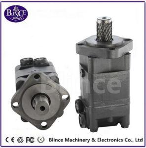Blince OmsyシリーズはEaton焦がリンを2000のシリーズ油圧モーター取り替える