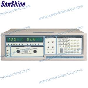 変圧器は比率のテスターの変圧器のテスターを回す