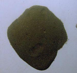 Pyriet, Pyriet, Fes, het Sulfide van het Ijzer, Ijzerhoudend Bisulfide, Pyrrhotite, Ferro Zwavel, Piryte, Fes2, Pirite