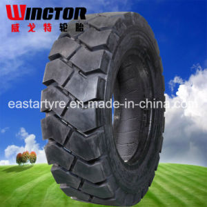 High Qualiity 700-12 700-15 6.50-10 8.25-12 Forklift Tyre, Truck Tyre