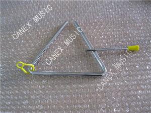 Instrument de musique - Mini instrument de percussion MS5