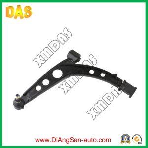 - Для деталей подвески переднего нижнего рычага управления для Fiat Seicento Cinquecento/(7636995/7636996)