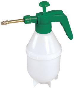 spruzzatore di /Compression di pressione d'aria della mano di 0.8L Lgarden&Household (SX-573)