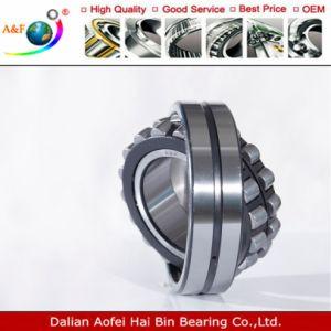Das New Bearings 2016! A&F Spherical Roller Bearing3516 Bearing (Selbst-ausrichtendes Rollenlager) 22216CC/W33