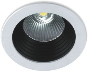 LED 9W Downlight COB LED Downlight