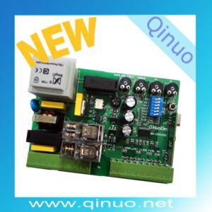 Door Control Board Qn-Dsac002