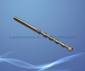 Perceuse à percussion Premium DIN338 Drill (372000)