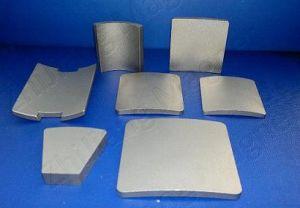 Aimants de SmCo (Sm2Co17)
