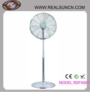 Qualität Industrial Fan mit Round Base RSF4501