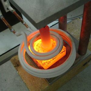 熱い販売の誘導はブレイズ溶接機械を
