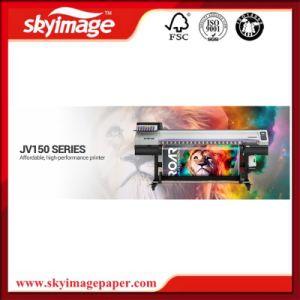 Mimaki Jv150 160 Eco Solvente Impressora de grande formato de poster/Etiqueta/Banner