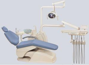 Aprovado pela CE Unidade Dentária (JYK-D303)