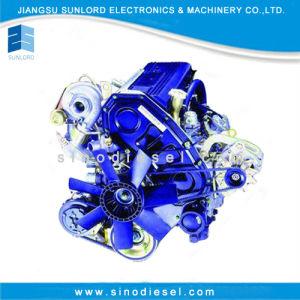 Motor Sofim 8140.43n