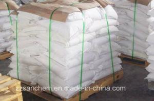 По конкурентоспособной цене ПВХ СМОЛУ SG5/K67 производителя в Китае