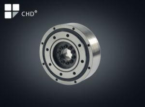 중국 흡진기의 조화되는 드라이브 CCD-P 시리즈