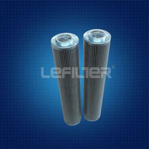 O elemento do filtro de óleo Internormen hidráulico 01nl. 630.40g. 30. Ep