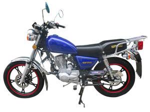 درّاجة ناريّة [ن150] رخيصة سعر [هيغقوليتي]